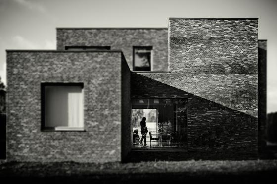 AID Architecten