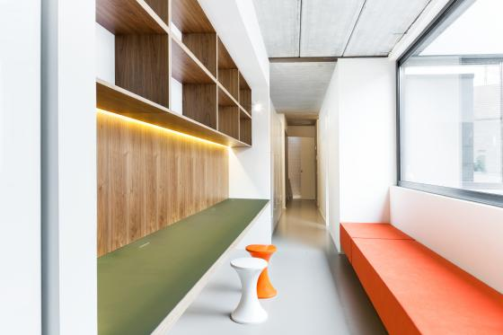 Matadi Architects